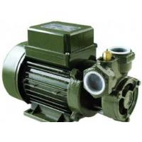 China High Head Small Kf Vortex Standard Clean Water Pump For Watering Gardens 1.1kw on sale