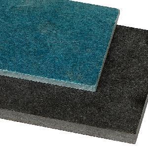 Cheap Anti-Static Nanometer Composite Plate for sale