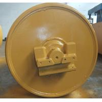 Quality John Deere 450H idler for bulldozer undercarriage wholesale