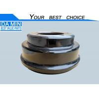 Buy cheap Cast Iron Same Size ISUZU NPR Parts Rear Brake Drum 8970347703 8982489000 from wholesalers
