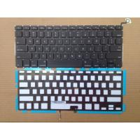 Buy cheap A1278 KEYBOARD from wholesalers