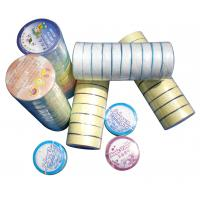 China White or Customized 100% Cotton Compressed Towel Compressed Hand towel Tablets on sale