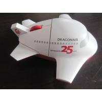 Cheap Supply 2.4G wireless airplane airline gift mouse / mini mouse / gift mouse / aviation aircraft Wireless Mouse for sale