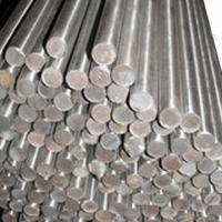 Cheap 202 Stainless Steel Bars with High Temperature Resistance and 520MPa Tensile Strength wholesale