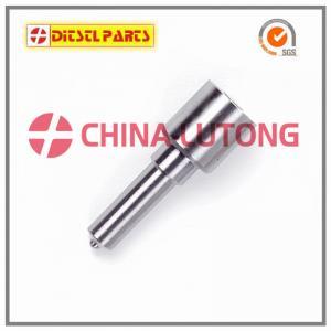 Buy cheap Diesel Common Rail Nozzle Dlla156p1368/0 433 171 848 for Hyundai 2.5 KIA Sorento from wholesalers