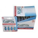 Cheap extenze pills, wholesale price extenze  pills, wholesale for sale