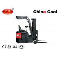 Cheap Logistics Equipment CPD Electric Forklift 1500kg to 3500kg Forklift for sale