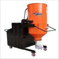 Cheap Heavy Duty Vacuum Cleaner (IVC380) for sale