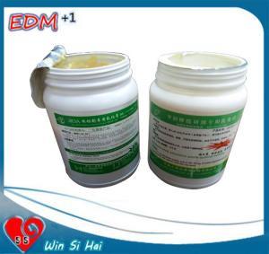 Cheap JR3A Bright EDM Emulsified Ointment - Coolant Edm Machine Parts For WEDM wholesale
