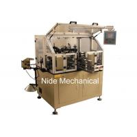 Cheap Economic Fast Fully Automatic Armature Winding Machine For Hook Type Armature for sale