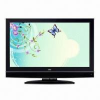 China 42-inch Full HD LCD TV with 16.7m Colors on sale