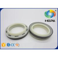 Cheap PU Material Hydraulic Cylinder Dustproof Wiper O Ring Seal DKBI30 Water Resistance wholesale