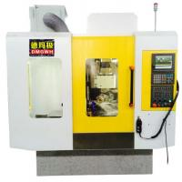 Cheap five axis tool grinder milling machine for processing router bit for sale