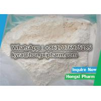 Cheap Muscle Building Boldenone Equipoise Steroid / Boldenone Propionate SGS Approved for sale