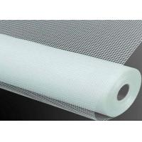 Cheap 200 micron dust filter cloth roll Nylon high temperature filter media for sale