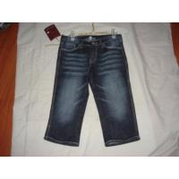 China Seven Jeans on sale