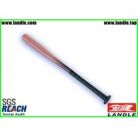 Buy cheap Customize Natural Beech Wooden Baseball Bats 40cm 46cm 51cm 63.5cm from Wholesalers
