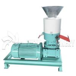Cheap Commercial Wood Pellet Making Machine Making Pellets For Pellet Stove for sale