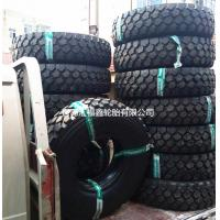 Cheap 255/100R16 MILITARY TRUCK TIRES WITH HIGH QUALITY for sale