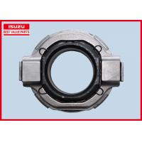 Cheap ISUZU BVP Clutch Release Bearing Small Size 0.43 KG 1876101100 For NQR MZZ6 for sale