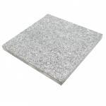 Cheap GIGA white fantasy granite surfaces for sale
