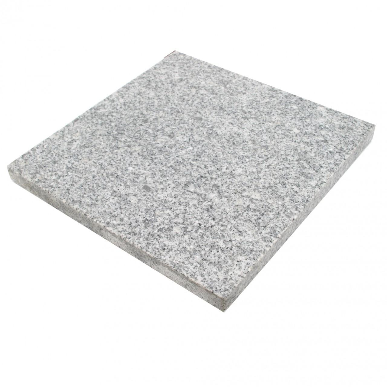Buy cheap GIGA white fantasy granite surfaces from wholesalers