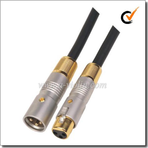 6 5mm black xlr mic cable wiring pvc microphone cable  al xlr mic cable wiring diagram mic cable wiring diagram