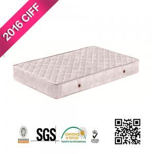 Quality Fall Asleep Spring Mattress wholesale