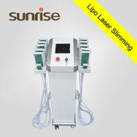 Cheap High Quality Professional lipo laser /cold laser / lipo machines for sale for sale