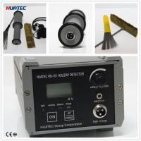 Cheap SPY Holiday Detector Test / Non Destructive Testing Equipment for Pipe Corrosion for sale