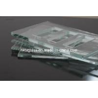 Cheap Tempered Glass Switch (TX-0728) for sale