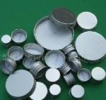 Cheap Deep Drawing Precision Aluminum Plate Alloy 1100 1050 1060 3003 Aluminium Sheet for sale