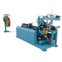 China CNC Copper Tube Bending Machine on sale