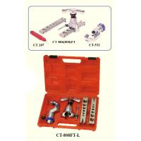 Cheap Eccentric Flaring tool CT-808FT-L (HVAC/R tool, refrigeration tool, hand tool) wholesale