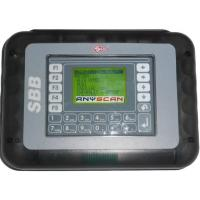 Cheap SBB Key Programmer Software for sale