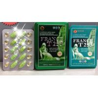 Cheap Natural Safe Herbal Sexual Enhancement Pill For Erection Dysfunction for sale