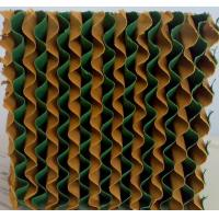 Cheap cooling pad poultry fan greenhouse fan poultry machine for sale