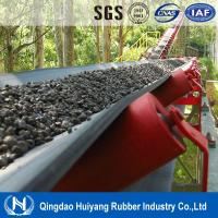 Cheap Fat/oil proof rubber conveyor belting for sale