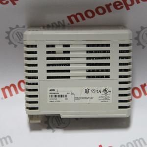 Cheap Allen Bradley Modules 1785-ENET 1785 ENET AB 1785ENET MODULE for sale