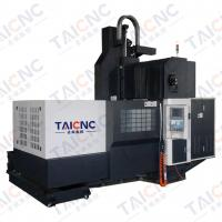 Cheap Gantry CNC Milling Machine with automatic tools changer TAI-1311 for sale