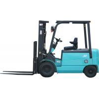 Cheap Electric forklift CPD30J for sale