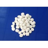 China CAS NO 14324-55-1 ZDEC Accelerator Zinc Diethyl Dithiocarbamate for Rubber Soles on sale
