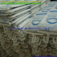 Cheap TOPDRY Dry Absorbent Pole for sale