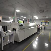 China original new and used smt machine FUJI NXT M3S SMT pick and place machine for machine on sale