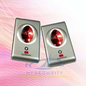 Cheap Digital Persona Fingerprint Reader/Fingerprint Scanner URU4000B for sale