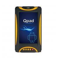 Cheap Qpad Hand-held GPS Navigating Tablet GIS Data Collector for sale