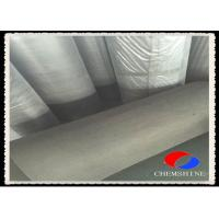 The best thermal insulators the best thermal insulators for Is fiberglass insulation fire resistant