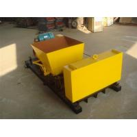 Cheap Concrete Beam Making Machine for sale