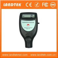 Cheap Paint Coating Thckness Tester CM-8828 for sale