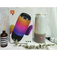 Cheap New JBL Pulse 3 - LED Bluetooth Speakers for sale